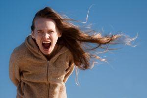 Kjennetegn på Passive Aggressive Behavior