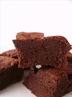 Symptomer på allergi mot sjokolade