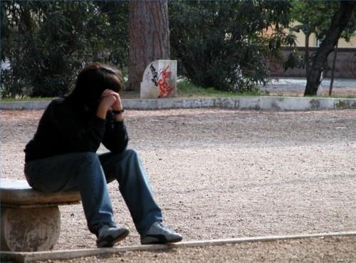 Acid Fordøyelsesproblemer hos voksne