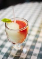 Virkningene av å kombinere alkohol og Anti-depressiva