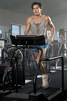 Hvordan å optimalisere Cardio å forbrenne fett raskere