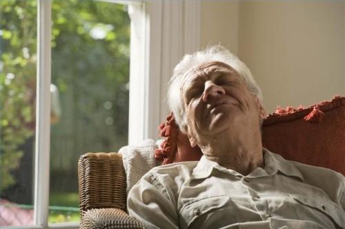 Hvordan vite når skal man oppsøke lege for oppfriskende søvn