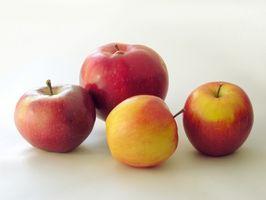 Helse og symptomer på diabetes