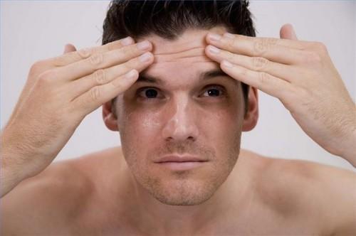 Hvordan bruke lavendel for Migrene