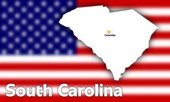 South Carolina Ufrivillig Drug Abuse Engasjement loven
