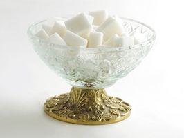 Sugaring Fordeler og ulemper