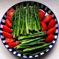 Anbefalt daglig fettinntaket for vekttap