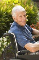 Inspirerende Stories for pensjonister