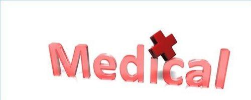 Medisinske råd for Odd Klumper