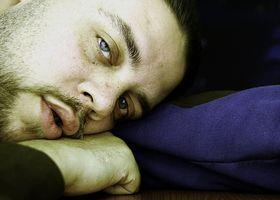 Hva er kronisk daglig migrene?
