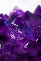 Den helbredende egenskaper av Gemstone perler