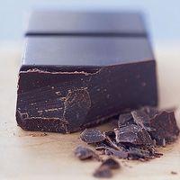 Hvordan hemmer sjokolade redusere blodtrykket?