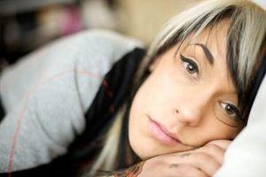 Hvordan identifisere Bipolar Symptomer hos kvinner