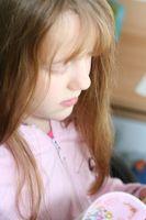 Hvordan forklare lærevansker i elementær barn