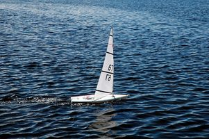 Boat Race Training