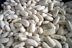 Vitaminer som påvirker humøret