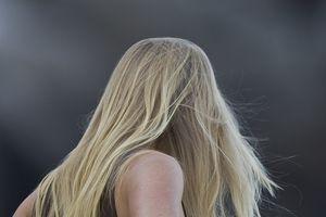 Vil håret vokse tilbake etter bulimi?