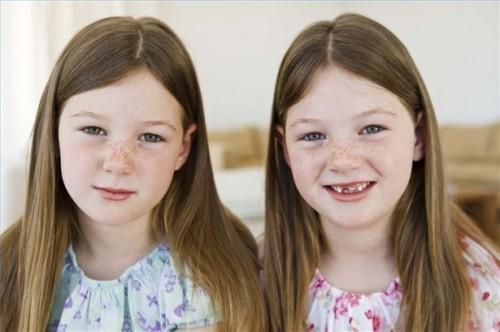 Hvordan å bli klar for tvillinger
