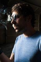 Fordelene av elektroniske sigaretter