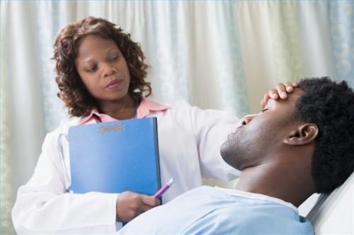Hvordan diagnostisere en Bartonella infeksjon