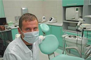 Hvordan virker tanntrekking fungerer?