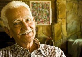 Hvordan redusere risikoen for Alzheimers sykdom