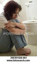 Årsaker for blodpropp Under menstruasjonssykluser