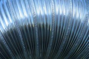 Hvordan kan jeg vite hvilken type Aluminum Jeg har for skrap Gjenvinning?