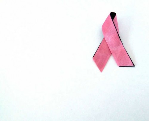 Hva kan du gjøre for å bidra til å bekjempe kreft?