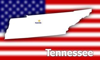 Om Tennessee helseforsikring dekning