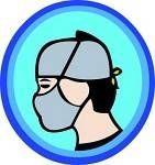 Behandlinger for acid reflux under anestesi