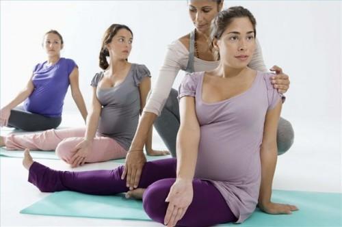 Hvordan behandle Hypotyreose i svangerskapet