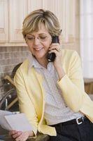 Telefoniløsninger for hørselshemmede