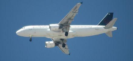 Hvordan kan jeg reise med fly med en urinkateter Do?