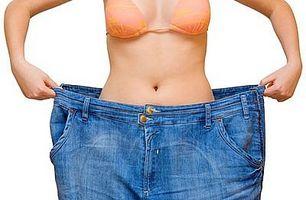 Hvordan å miste vekt på den raske måten