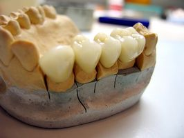 Hva er spesialiseringer for tannleger?
