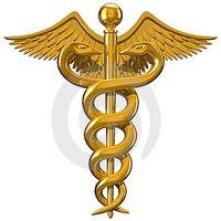 Hvem kan få en Oregon Health Plan?