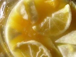 Hvordan får Lemonade Detox Diet fungerer?
