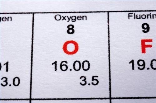 Hvordan trene for å bli en Ozone Terapeut