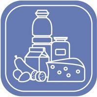 Kjøkken Food Safety Rules