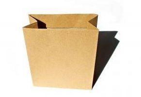 Hvordan virker puste inn i en papirpose Hjelp Hyperventilering?