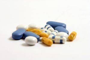 Hva betyr utvidet utgave Mean i medisiner?