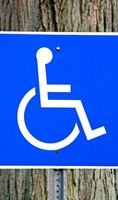 Social Security Disability for multippel sklerose