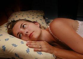 Slik Cure Sleep Insomnia Naturligvis