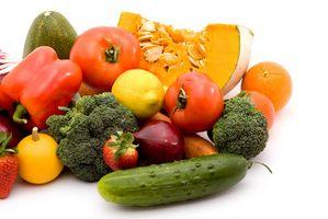 Hvordan å miste vekt i 20 dager på en Low Calorie Diet