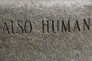 Menneskerettigheter og psykisk helse Behandling