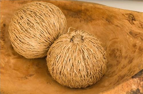 Hvordan bruke Coconut Water Treat Utmattelse