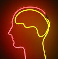 Hva Serum Serotonin nivå Does Major Depression Start på?