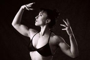 Tegn og symptomer på Testosteron Mangel på kvinner