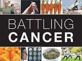 Hvordan spise sunt for kreftpasienter